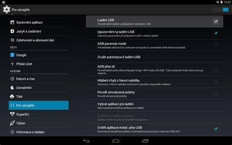 kingo android root kingo android root z 237 skejte zv 253 šen 225 opr 225 vněn 237 jedn 237 m kliknut 237 m