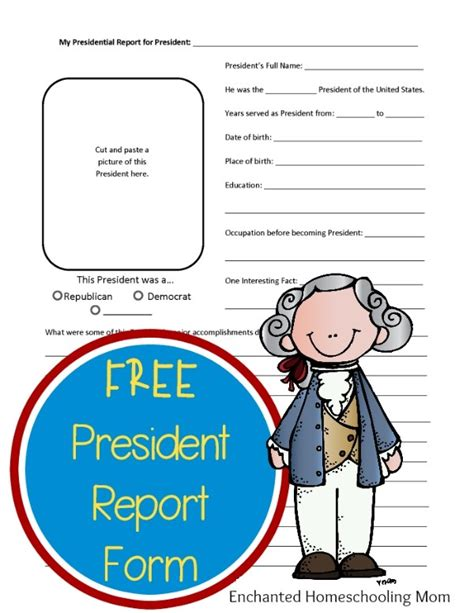 for one more day book report free president report form united states learning and