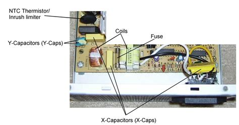 how capacitor filters work how capacitor works as filter in power supply 28 images filter capacitor power supply pcb 2