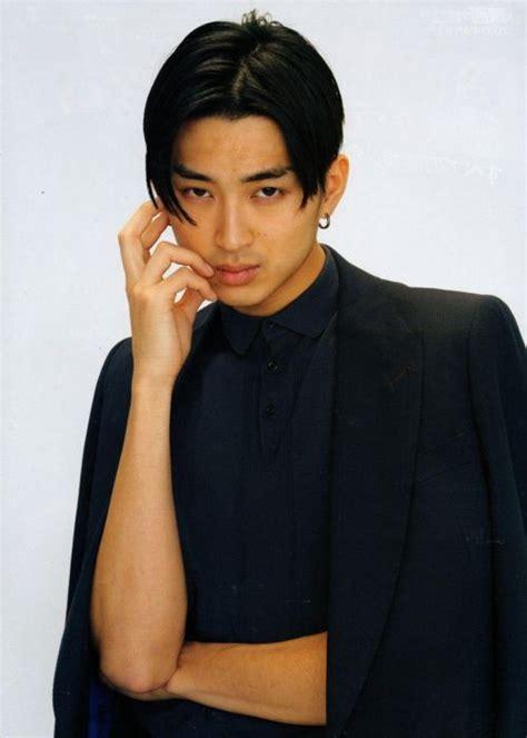 liar game actor japanese 50 best matsuda shota images on pinterest asian men