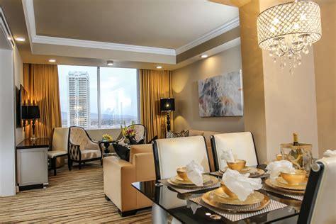 spacious one bedroom westgate las vegas hotel suite spacious rooms in las vegas westgate las vegas resort