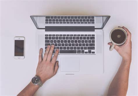 foto con web 9 tips to surf the web like a hacker lifehack org