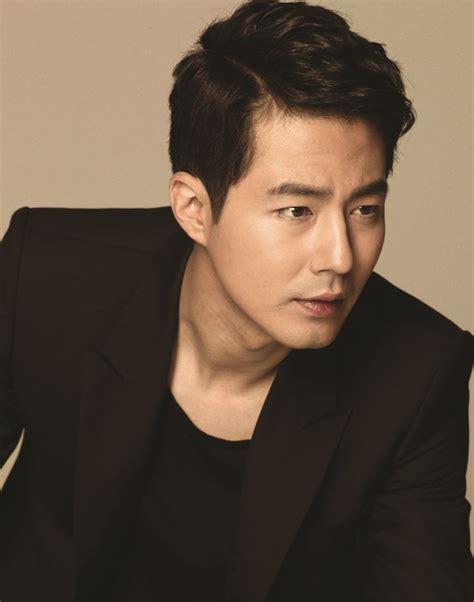 film terbaru zo in sung so in sung zo in sung actor zo in sung s on screen debut