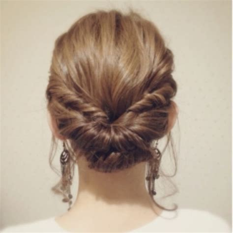 bun extension hair bun hair pop hair extensions www hairpop net hair