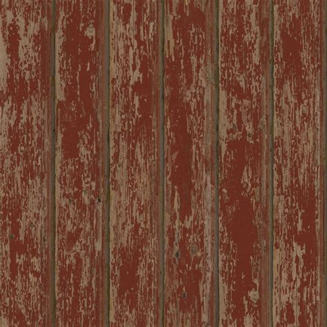 Chesapeake Kitchen Design by Faux Wood Siding Chesapeake Pur66103 Brax Red Faux