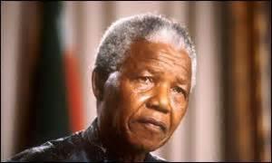 biography of nelson mandela bbc bbc news africa landmarks of nelson mandela s life