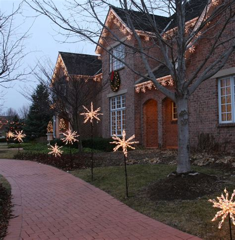 elegant christmas light displays holiday lighting packages you own and ot rent in nasville