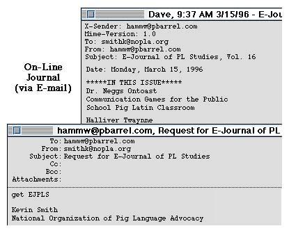 apa style format internet sources apa reference style internet documents