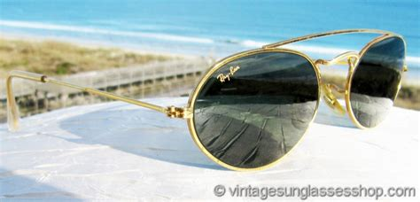 ray gold vicky collection ray gold vicky collection related keywords ray gold