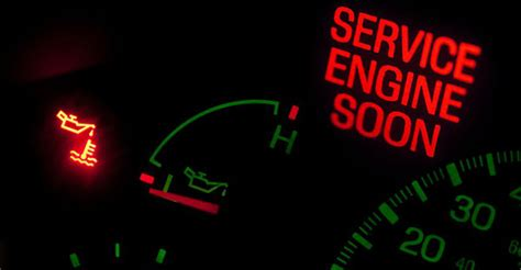 What Does It When Check Engine Light Blinks by Check Engine Light Archives Mr Muffler Westland