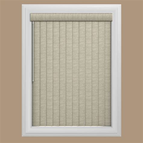 interior windows home depot window shutters interior home depot window blinds