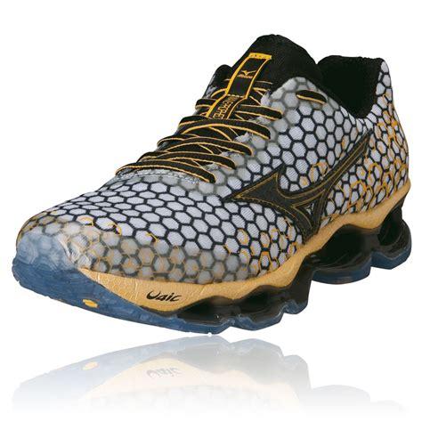 mizuno wave prophecy 3 running shoes mizuno wave prophecy 3 running shoes 50