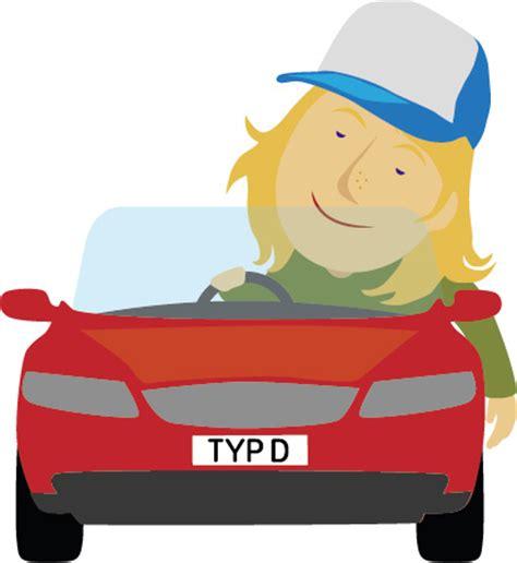 Kfz Versicherung Vergleich Transparo by Interessanter Selbsttest Was F 252 R Ein Autofahrer Bist Du