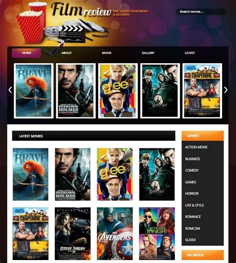 review film mika in english 17 best images about film review worksheets on pinterest