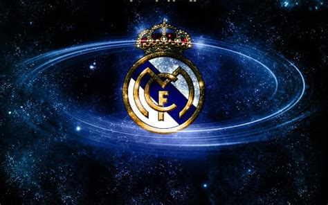 download theme android real madrid download real madrid fc live wallpapers for android real