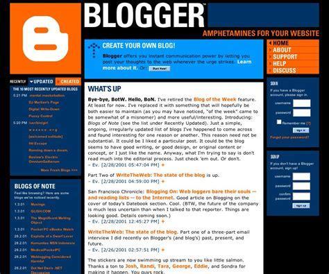 imagenes web blog inform 225 tica blog foro grupo y webquest