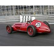 Alfa Romeo 12C 37 High Resolution Image 11 Of 18