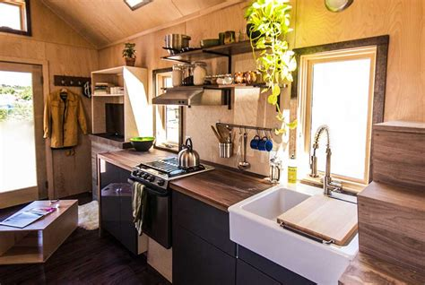 personal loan for down payment on house tiny house financing what you need to know curbed