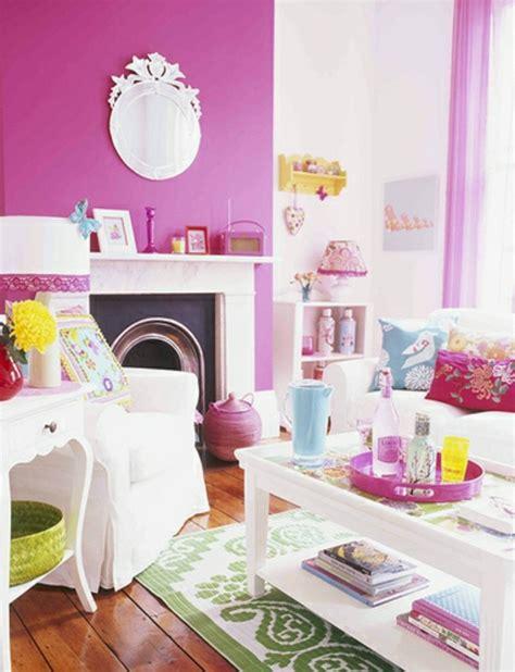 www kamin de kamin dekoration mit frischen farben aufpeppen