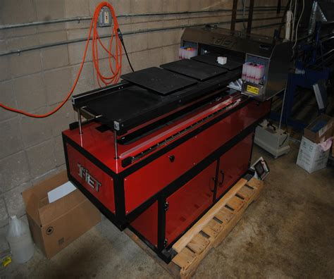 Printer Dtg Neojet Pro lot 88 fast t jet blazer pro dtg printer fast artist software rip wirebids