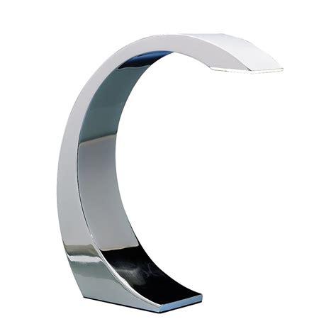 Led Desk Lamp Canada Lumisource Ad Element3w Element Led Table Lamp Lowe S Canada