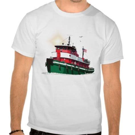 tugboat shirts 12 best tug boats images on pinterest tug boats
