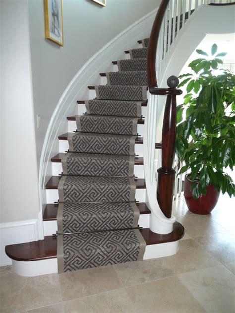 modern stair runner newsonairorg