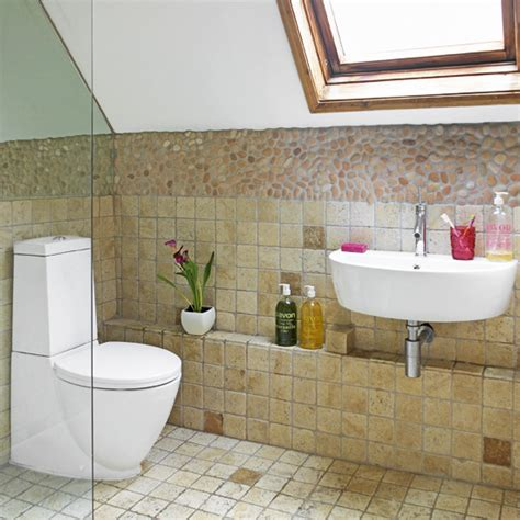 attic bathroom ideas picture of cool attic bathroom design ideas