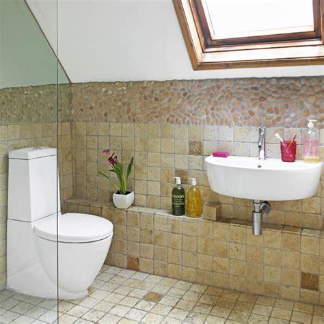 small attic bathroom ideas picture of cool attic bathroom design ideas