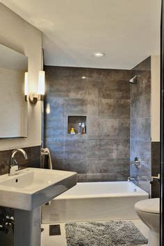guest bathrooms google search 3305 bb pinterest 1000 images about my house my colors on pinterest