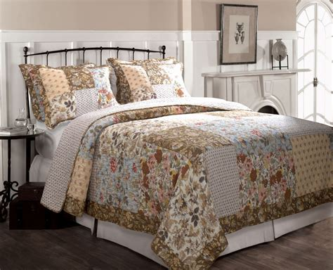 camilla by greenland home fashions beddingsuperstore