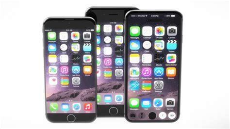 Harga Hp Iphone 7 spesifikasi dan harga iphone 7 dengan fitur terbaru april