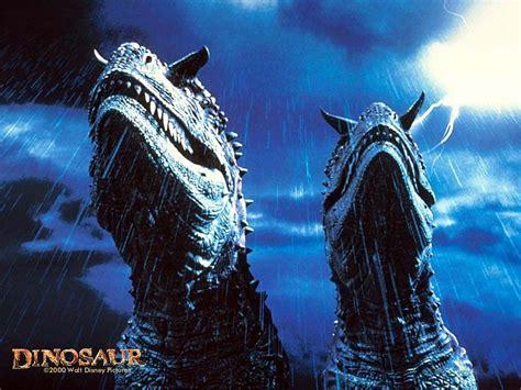 download film dinosaurus gratis dinosaur images dinosaur hd wallpaper and background