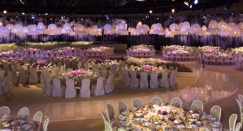 Most Beautiful Wedding Decorations Ideas Collection For One Of The Most Beautiful Wedding Decor S By Designlab Events Photos Jestina George