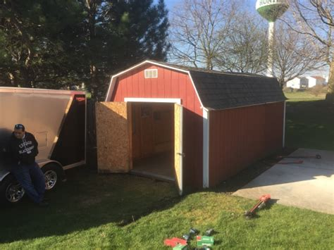 Shed Delivery Service by Shed Moving Gallery Delivery Services Custom Built Sheds Mainus Construction Waterford