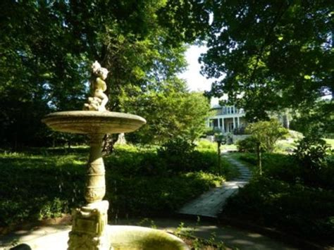 Blithewold Mansion Gardens Arboretum by Lover S Picture Of Blithewold Mansion Gardens