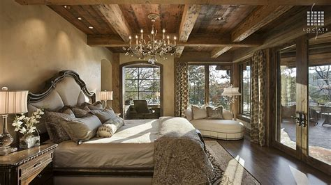 romantic rustic bedrooms beautiful romantic bedrooms