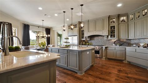 Wood vent hoods burrows cabinets central texas builder direct
