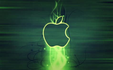 wallpaper apple unik wallpaper apple silakan kemari