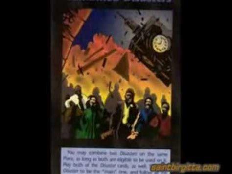 illuminati antichrist illuminati antichrist new world order barack obama secret