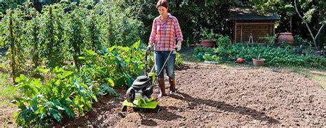 fare orto in giardino quali sono i lavori da fare in orto a febbraio
