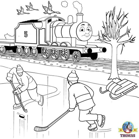 thomas coloring pages games december 2011 train thomas the tank engine friends free
