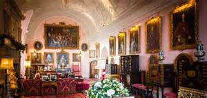 Country Homes And Interiors Uk scotland s most beautiful castle glamis castle angus