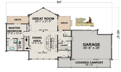 lake house floor plans view lake house floor plans view home design