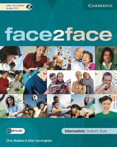 Face2face face2face s book advanced by nick robinson