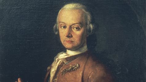 mozart biography in german leopold mozart concerts biography news bbc music