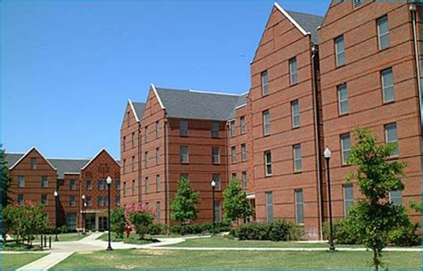 albany state university housing albany state university dorm rooms peenmedia com