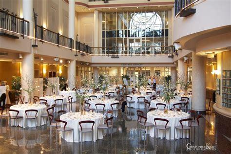 wedding venues in sacramento ca area tsakopoulos library galleria venue sacramento ca