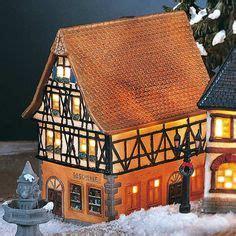 lichthaus frankfurt 1000 images about historische lichth 228 user on