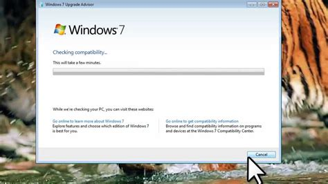 tutorial instal windows 7 32 bit windows 7 install 32 or 64 bit how to check version
